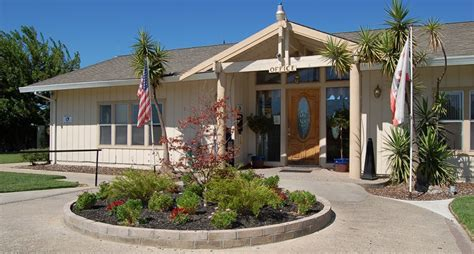 mobile homes in modesto manufactured home communities in