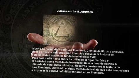 illuminati s quienes los illuminati newhairstylesformen2014