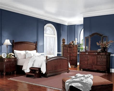 dark brown bedroom walls advantage bedroom designs with dark brown furniture ideas
