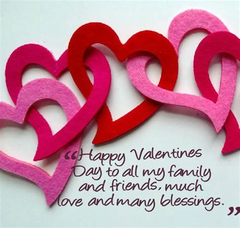 happy valentines day to my parents best 25 valentines day quotes for friends ideas on