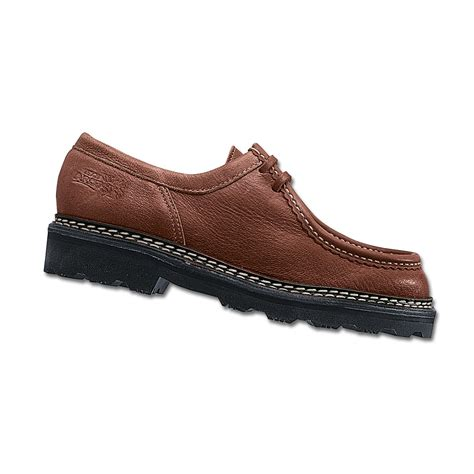 buy elk leather shoes 3 year product guarantee