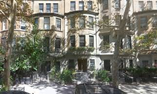 pour house nyc upper west side man found dead after falling from building in nyc s upper