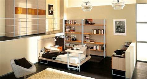 Jugendzimmer Einrichten Ikea 2379 by Jugendzimmer Mit Ikea Einrichten Nazarm