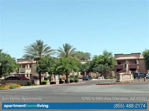 3 bedroom apartments in glendale az san remo apartments glendale az apartments