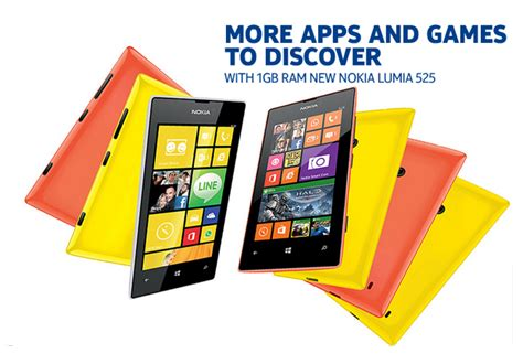 download themes for nokia lumia 525 nokianews nokia lumia 525 soon to china