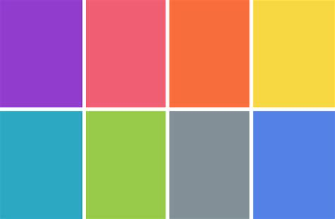Calming Colours net how to create pastel colors programmatically in c