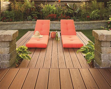 buy  trex transcend composite decking  lengths demak