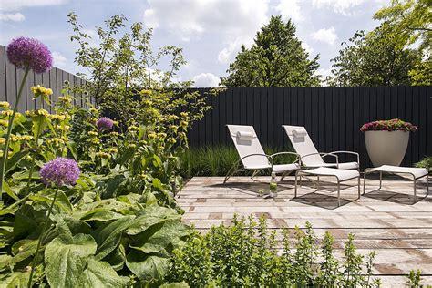 vt wonen tuin artikelen 5 tuin idee 235 n die je makkelijk thuis kan toepassen