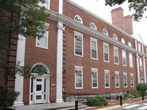 Harvard 2 2 Mba Program by File Longfellow Harvard Cambridge Ma Jpg