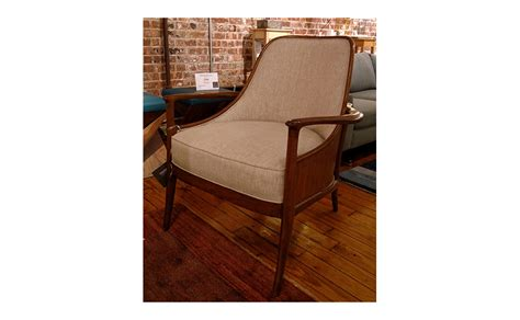 Fairhaven Furniture by Outlet Fairhaven Furniture