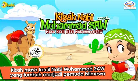 film risalah nabi muhammad saw film kartun nabi muhammad saw watch full movie online free