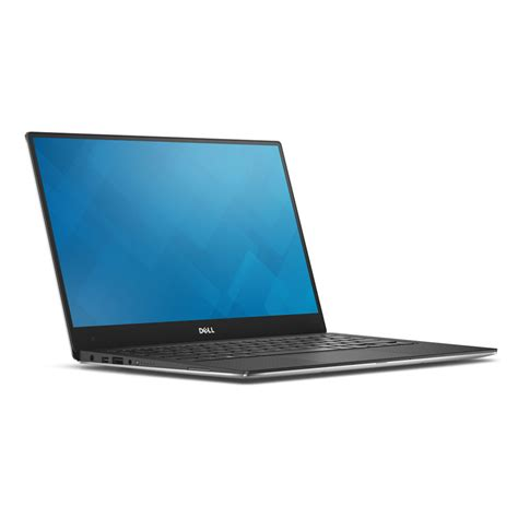 Laptop Dell 3 Jutaan dell 13 3 quot xps 13 9343 notebook xps9343 1818slv b h photo