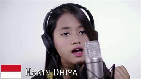 despacito korea who sang it better despacito philippines indonesia