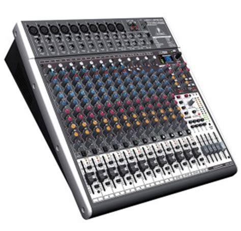 Mixer 24 Channel Murah 24 channel audio mixer rental milwaukee mke production rental