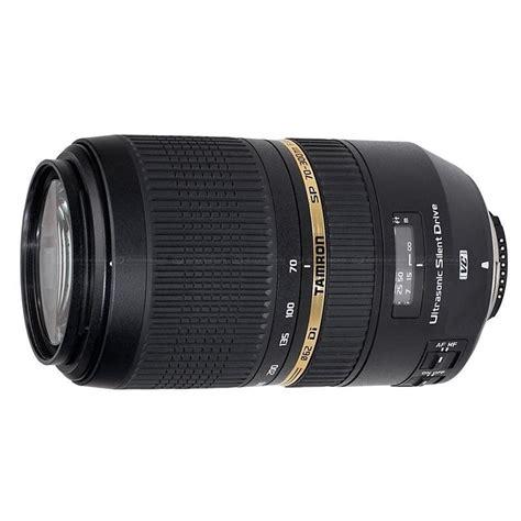 Tamron Sp Af 70 300mm F 4 5 6 Di Ld Macro For Nikon Pt Halo Data sp af 70 300mm f 4 5 6 di vc usd nikon fit nikon lenses