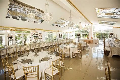 cool wedding centerpieces cool wedding decor courses in johannesburg 96 for your