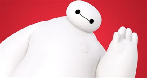 baymax wallpaper face pinterest the world s catalog of ideas
