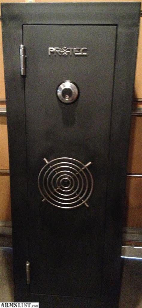 safe rooms for sale armslist for sale stainless steel gun safes vault doors safe room doors panic rooms handgun
