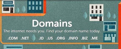 domain pengertian  fungsi nama domain cheat