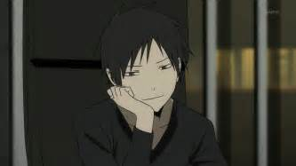 how to cut your hair like izaya orihara how do you picture the above user 700 forums