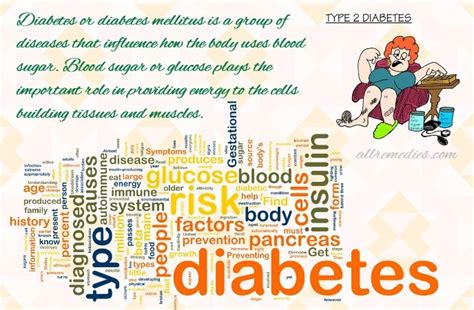 Manage Diabetes Without Giving Up Flavor by 37 Best Home Remedies For Diabetes Mellitus