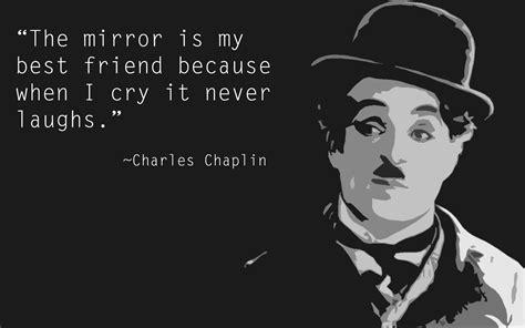 nice sad friendship quote my best friend is mirror