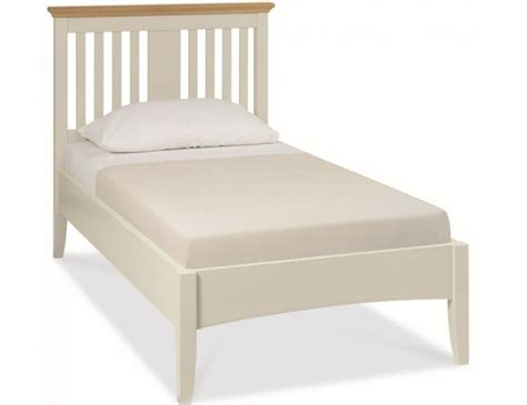 neve soft grey and weathered hstead soft grey and oak bedstead uk delivery