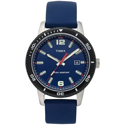 ebay sport watches