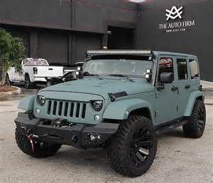 Jeep Careers Former New York Yankees Esmil Rogers Goes Custom On