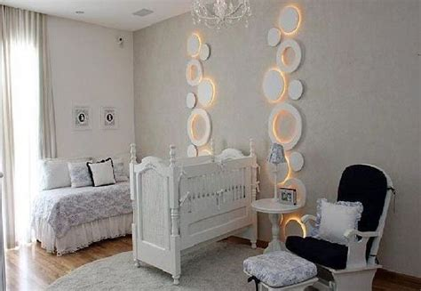 nursery room baby nursery decor interior decorating best baby nursery