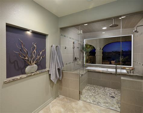 bathroom remodeling tucson coastal bathroom sc homes
