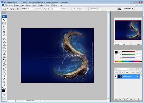 adobe photoshop cs3 full version software free download funstore4u