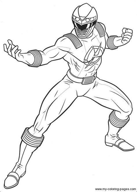 coloring book pages power rangers power rangers coloring pages dr odd
