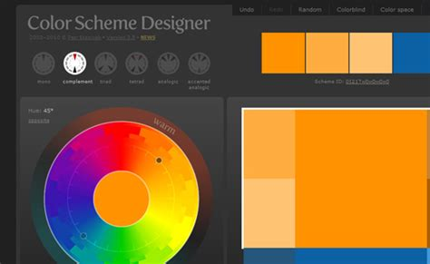 online color palette maker online pattern generator 20 tools for designers