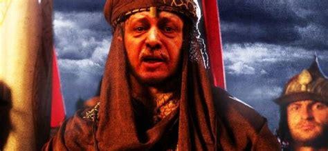 l impero ottomano l impero ottomano colpisce ancora sakeritalia