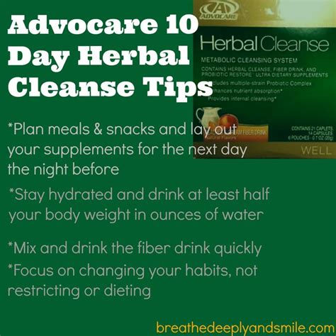 24 Day Detox Diet by Top 25 Best Herbal Cleanse Ideas On Herbal