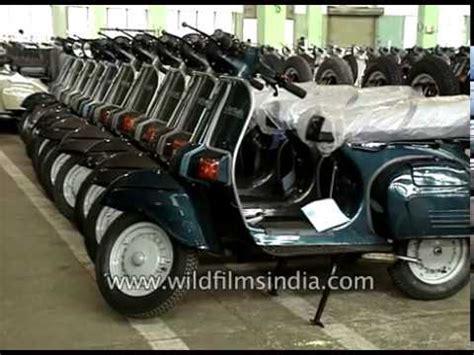 bajaj chetak new models bajaj chetak scooter factory in india two wheelers for
