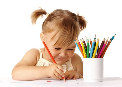 small motor skills definition the what and how of motor co ordination