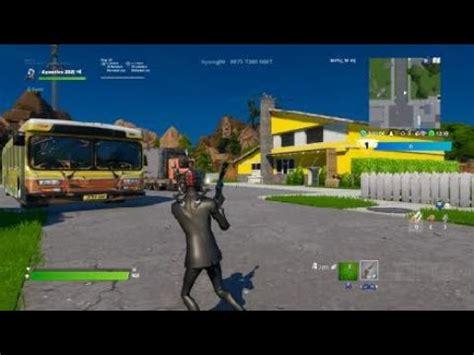 nuketown fortnite creative map code gungame