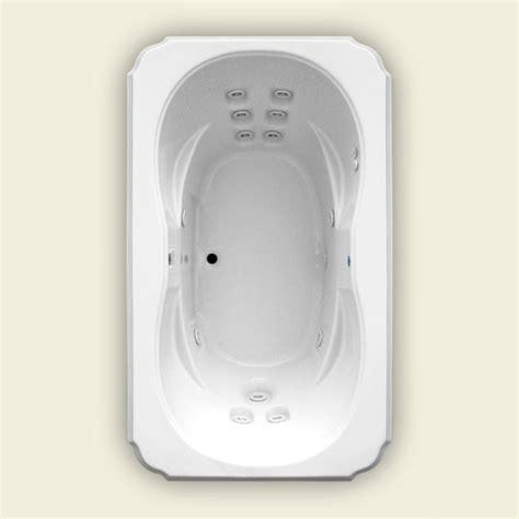 jetta bali j 23v whirlpool bathtub