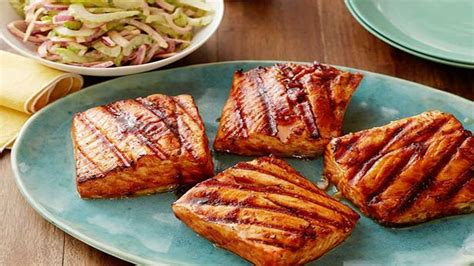 salmon food 99 salmon recipes recipes food network uk