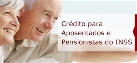 Forum De Aposentados Do Inss | ideale promotora cr 233 dito consignado