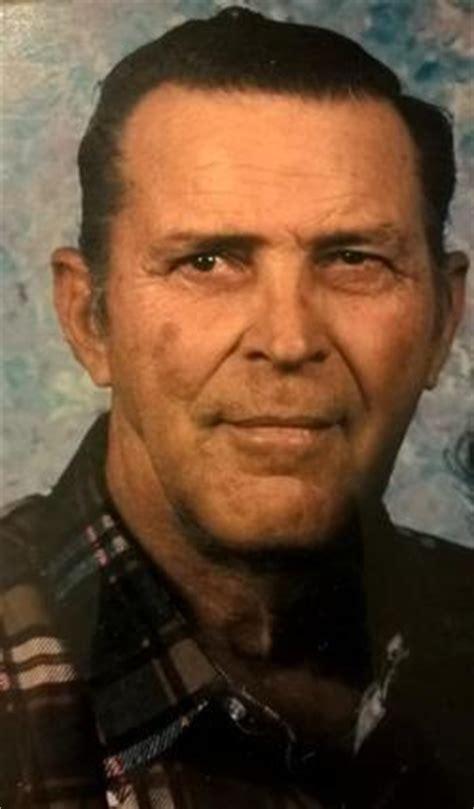 frank seeley obituary palestine legacy