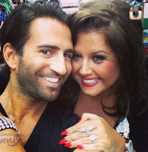 abby lee miller married abby lee miller net worth video photos is abby lee miller engaged