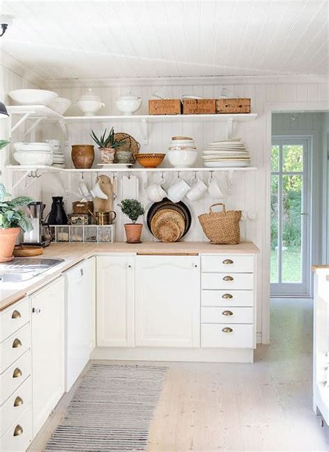 swedish kitchen 25 best ideas about swedish kitchen on pinterest