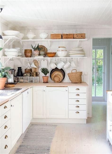 swedish kitchens 25 best ideas about swedish kitchen on pinterest scandinavian small kitchens small kitchen