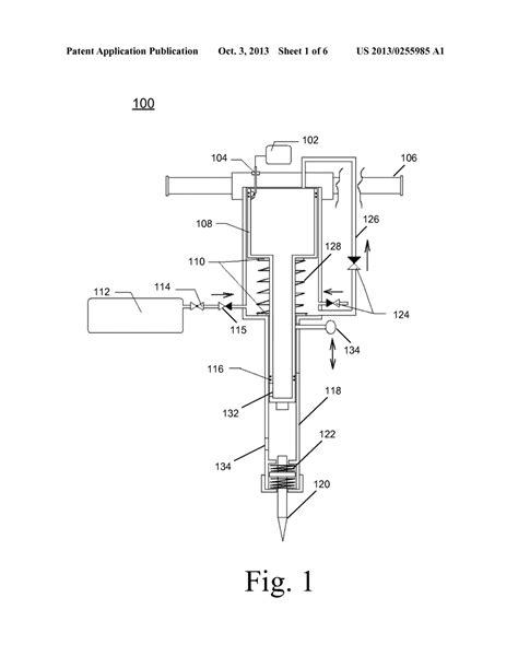 harley ke light wiring diagram pdf harley wiring diagram