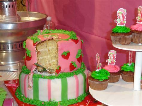 emily erdbeer kuchen die besten 25 erdbeershortcake geburtstagskuchen ideen