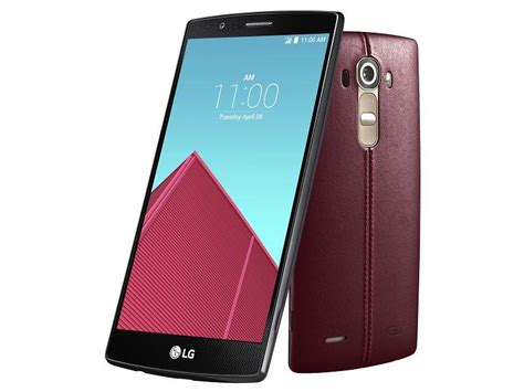 State Leather Price Comparison On State Leather At Lg G4 H818n Leather Price Comparison Find The Best Deals On Pricespy