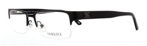 designer frames outlet versace ve1184